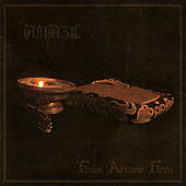 Play & Download From Arcane Fires by Anael | Napster