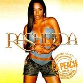 Ga Peach von Rasheeda