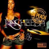 Ga Peach (Explicit) von Rasheeda