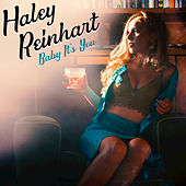 Baby It's You by Haley Reinhart