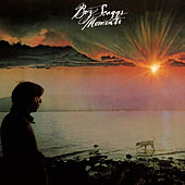Moments (Expanded) by Boz Scaggs