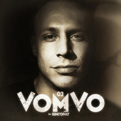 Vomvo 03 by Various Artists