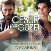 Cesur ve Güzel (Original Soundtrack) de Toygar Işıklı