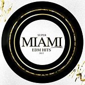 Super Miami EDM Hits 2015 by Various Artists