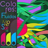 Colores Fluidos by Various Artists