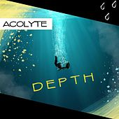 Depth by Acolyte