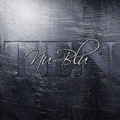 Ten by Nu-Blu