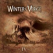 Iv by Winter's Verge