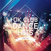 UK Club Dance Hits 2016 by Various Artists