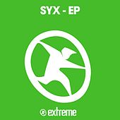 Ep by SYX