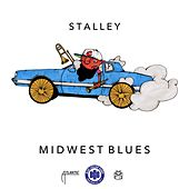 Midwest Blues by Stalley
