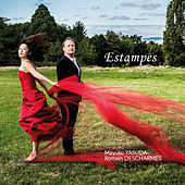 Estampes by Various Artists