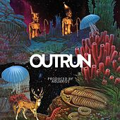Outrun by Aquarius