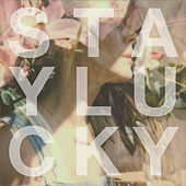 Stay Lucky by Nerina Pallot