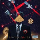 Reagan Bombs by Reagan Bombs