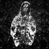 Primitive Man / Fister (Split EP) by Various Artists