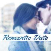 Romantic Date – Sensual Jazz Music, True Love, Jazz for Lovers, Romantic Time, Relax, Instrumental Jazz for Two by Soft Jazz