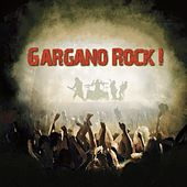 Gargano Rock I by Various Artists
