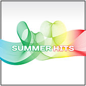 Summer Hits – Party Time, Beach Chill, Ibiza Lounge, Chill Out Music, Best Holiday, Electronic Music, Ibiza Dance Party by Chillout Lounge