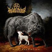 Dear Desolation by Thy Art Is Murder