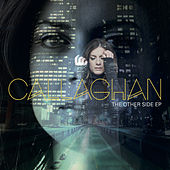The Other Side by Callaghan