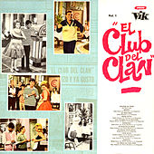 El Club del Clan, Vol. 1 by Various Artists