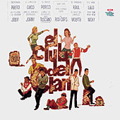 El Club del Clan, Vol. 3 by Various Artists