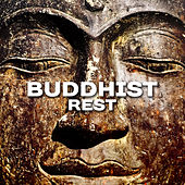Buddhist Rest – Calming Sounds for Meditation, Training Yoga, Zen Music, Buddha Lounge, Relaxation, Pure Mind by Yoga Music