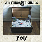 You by Jonathan Richards