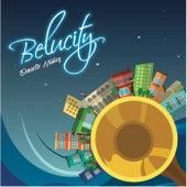 Belucity by Ernesto Núñez