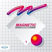 Magnetic Sounds, Vol. 1 by Various Artists