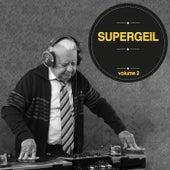 Supergeil, Vol. 02 by Various Artists