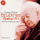 Play & Download Symphony No. 9 by Anton Bruckner | Napster