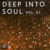 Deep Into Soul, Vol. 01 by Various Artists