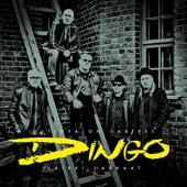 Autiotalon aarteet - Kaikki parhaat by Dingo