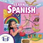 Learn Spanish by Kim Mitzo Thompson