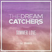 Summerlove by Dream Catchers