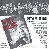 Ritam Kiše - Karlo Metikoš (1939-1991) by Various Artists