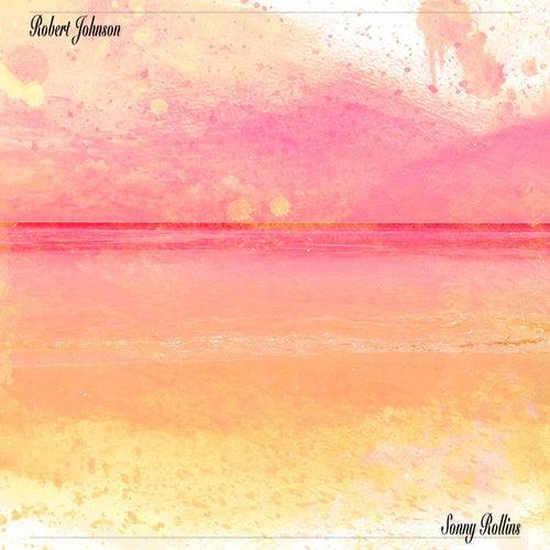 Music For Summer de Sonny Rollins