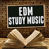 EDM Study Music by Various Artists