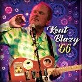 '66 by Kent Blazy