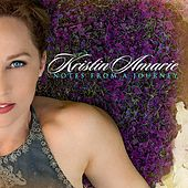 Notes from a Journey by Kristin Amarie