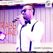 Rabb Jane by Garry Sandhu