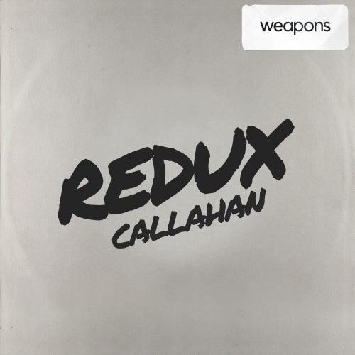 Redux de Callahan