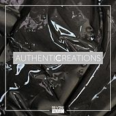 Authentic Creations Issue 2 by Various Artists