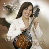 La Razón de Mi Vida by Gladys Muñoz