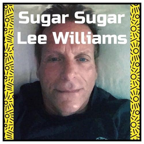 Sugar Sugar by Lee