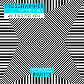 Waiting for You (Remixes, Pt. 2) von Freischwimmer