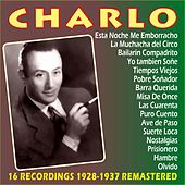 16 Recordings 1928-1937 - Remastered by Charlo