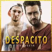 Despacito by Fiesta